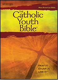 catholicyouthbible