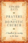 prayersforthedomesticchurchlrg