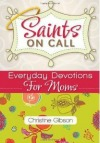 saints on call