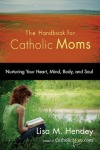 HandbkCatholicMoms